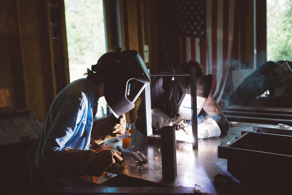 KKDW_welding-camp-5