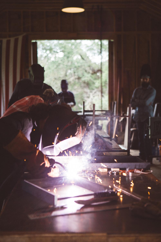 KKDW_welding-camp-7