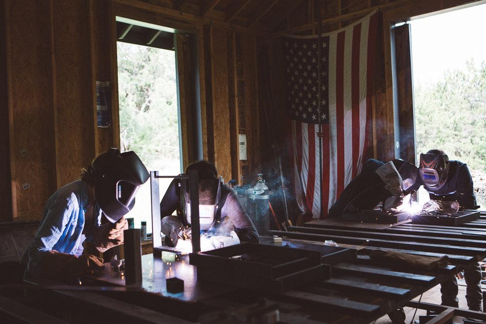 KKDW_welding-camp-8