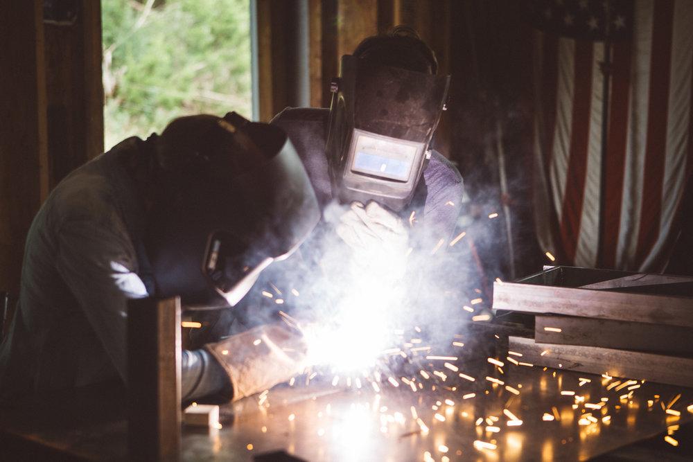 KKDW_welding-camp-9