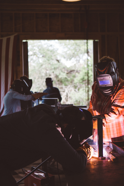 KKDW_welding-camp-10