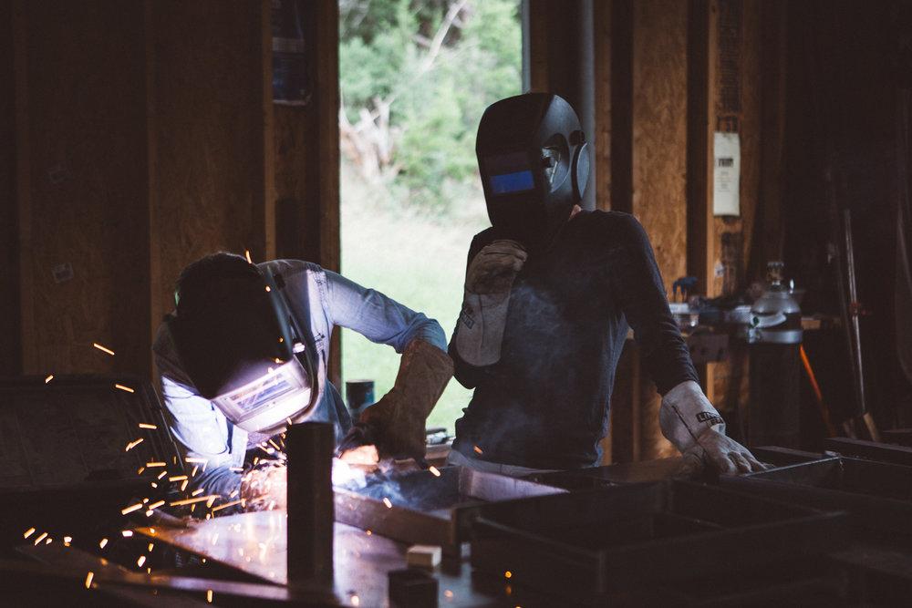 KKDW_welding-camp-12