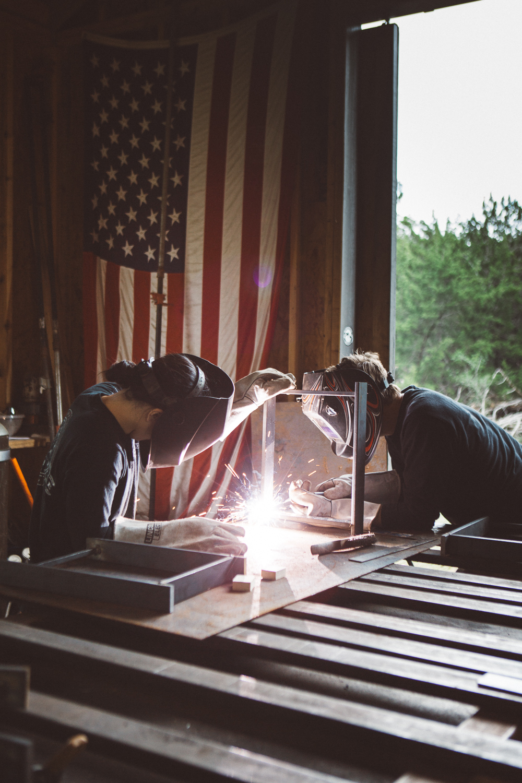 KKDW_welding-camp-17