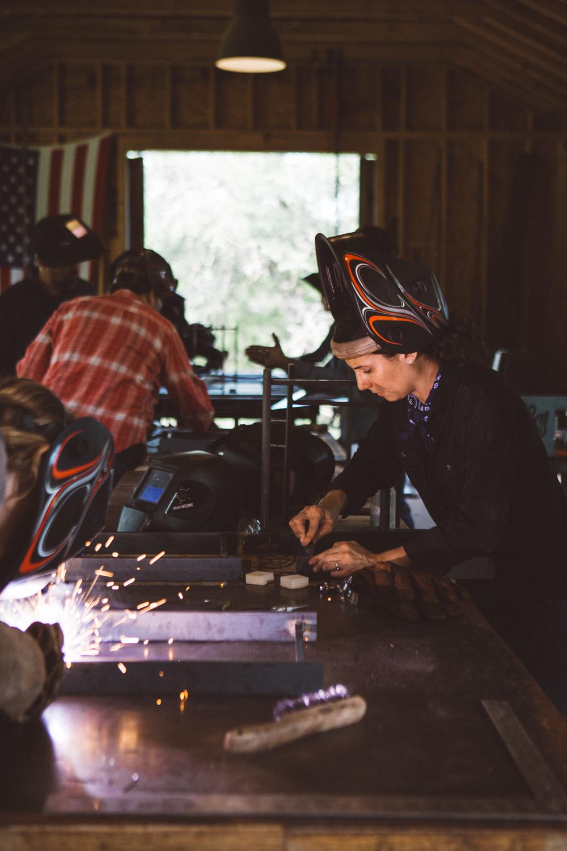 KKDW_welding-camp-21