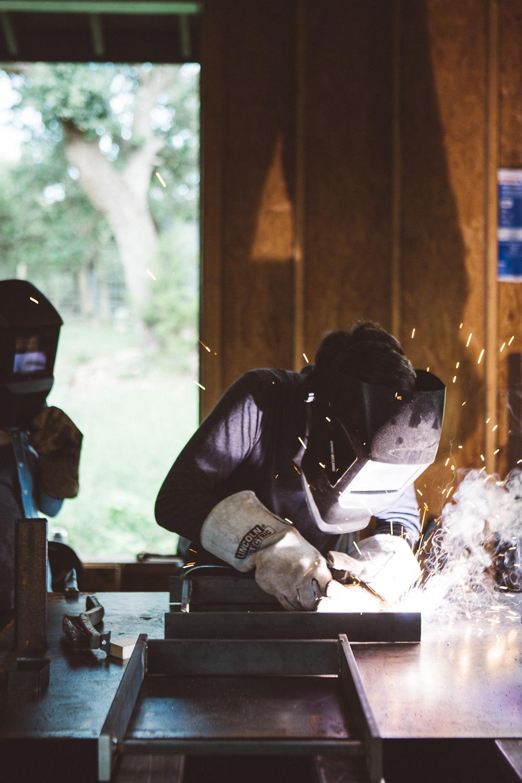 KKDW_welding-camp-25