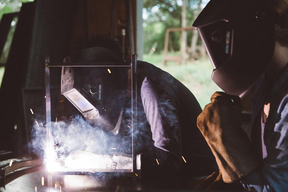 KKDW_welding-camp-28