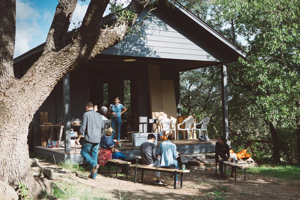KKDW_welding-camp