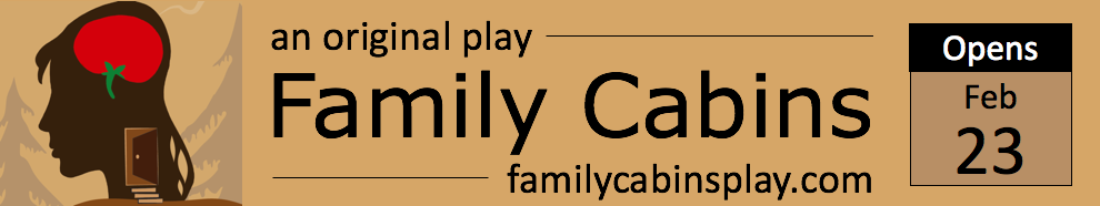 FamilyCabinsBanner.png