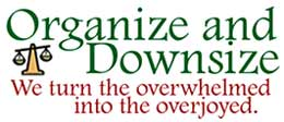 Organize-and-Downsize-Logo-260-x-112-Compressed.jpg