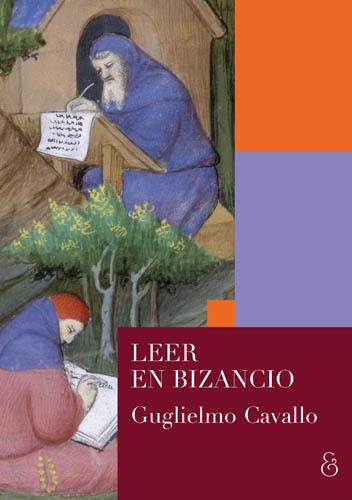 a.Leer en Bizancio - Cavallo.jpg