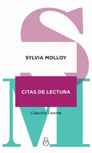 b.Citas de lectura - Molloy.jpg