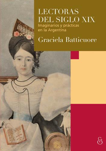 c.Lectoras del siglo XIX-Batticuore .jpg