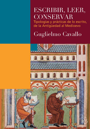 d. Escribir, leer, conservar - Cavallo.jpg