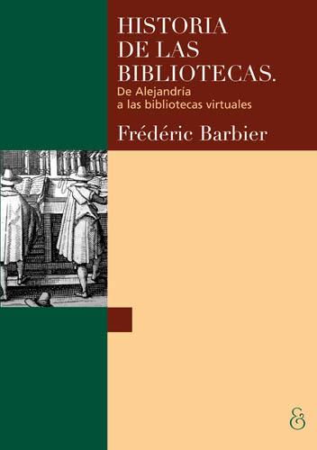vi.Historia de las bibliotecas -Barbier.jpg