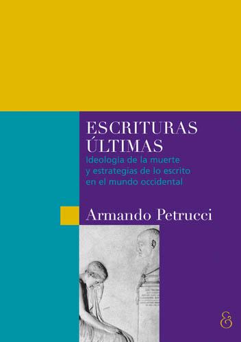 x.Escrituras ultimas - Petrucci.jpg