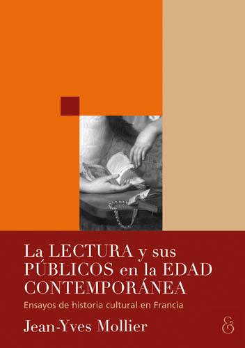 xi.La lectura y sus públicos - Mollier.jpg
