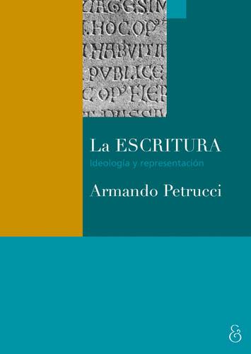 ix.La escritura - Petrucci.jpg