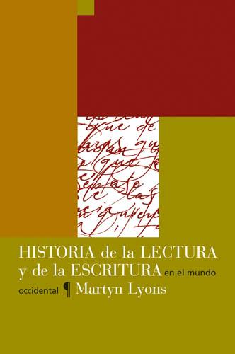 xiii.Historia de la lectura y de la escritura en el mund occi - Lyons.jpg