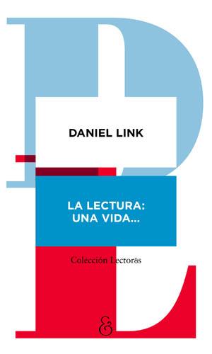 i.La lectura una vida - Link.jpg