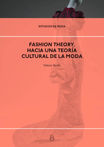 ii.Fashion Theory - Steele.jpg