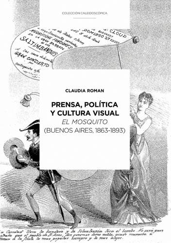 i.Prensa, politica y cultura visual - Roman.jpg