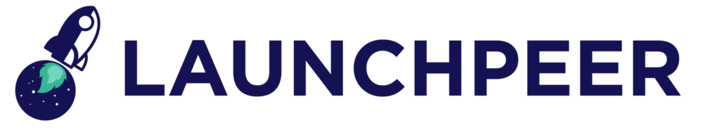 Launchpeer Logo.png