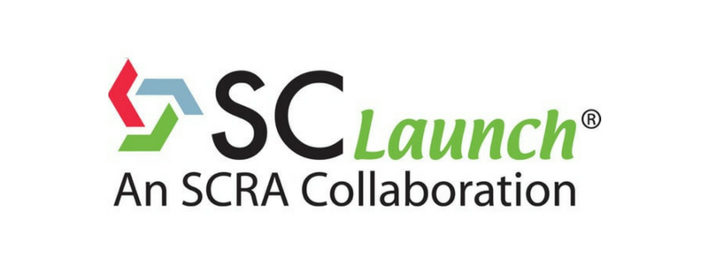 SC Launch Logo.png