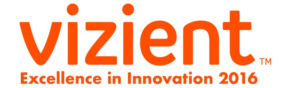 Vizient Award Logo.png