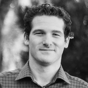 Dan Sachs; Founder & Early Stage Advisor - Mr. Sachs brings an array of expertise in business development and finance to the team. He raised over $10 million in financing as Founder and Director of Business Development at Triton Algae Innovations, and more than $150 million in equity, $55 million in government-supported debt, and $50 million in government grants as Director of Finance and Business Development at Sapphire Energy. He also has an active career in the real estate sector; he is the Founder of Deca Companies, a real estate acquisitions fund with over $30 million in transactions in 2016, serves as VP of Development at Majestic Realty Co., one of the largest private developers in the U.S., and worked as an acquisitions professional at Walton Street Capital, a global real estate private equity firm. Dan holds an MA from Harvard University.