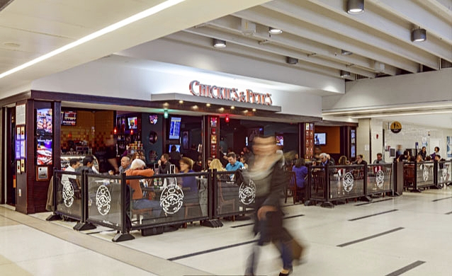 airport-restaurant.jpg