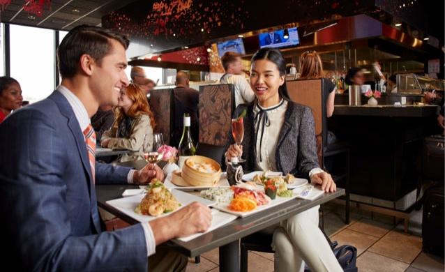 dining-restaurant.jpg