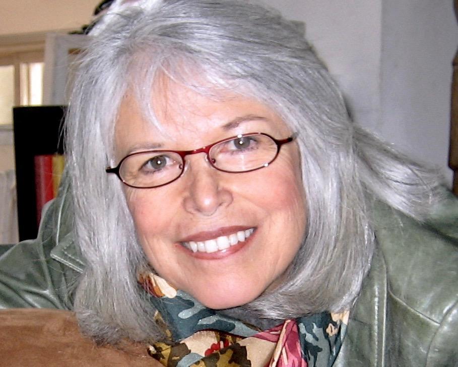 Diana Bennett.jpg