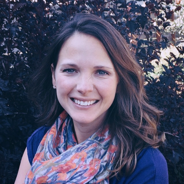 Anna Fletcher MSW, LICSW - Specialties: Anxiety, Depression, Trauma, Relationship Issues, Parenting and Postpartum issues
