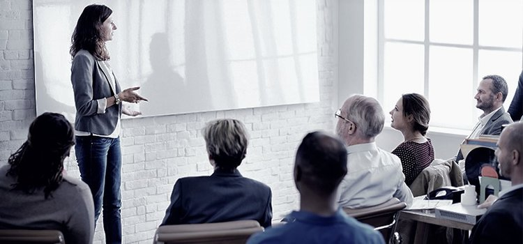 Classroom+1.jpg