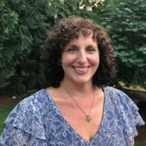 Theresa Winther, MA, LMFT - Specialties: Parenting, Trauma, Dual Disorder, ADD, ADHD, Adolescents