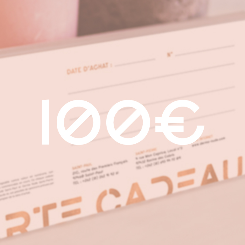 800x800 copie.jpg
