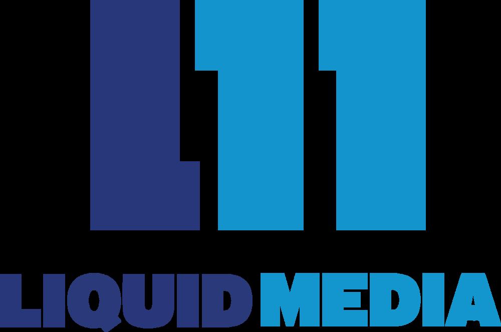 Liquid_Media_Logo_high-res.png