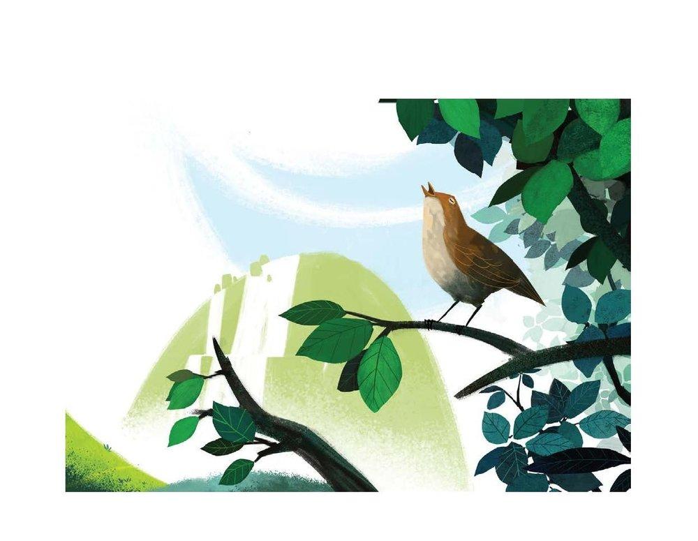 Postcard The Nightingale 1 NG097-page-001.jpg