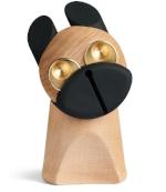 The Dog, eyes Bras -  499.00 kr