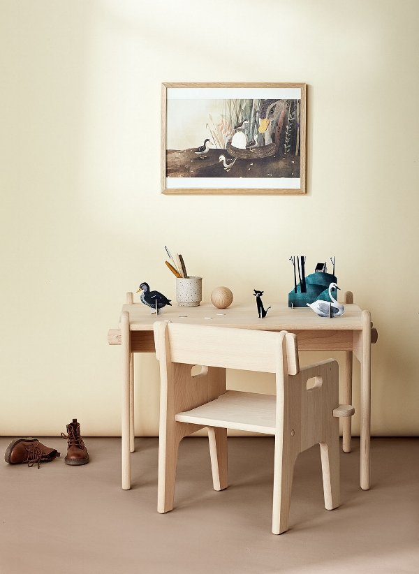Gallery image aviendo fairy tales