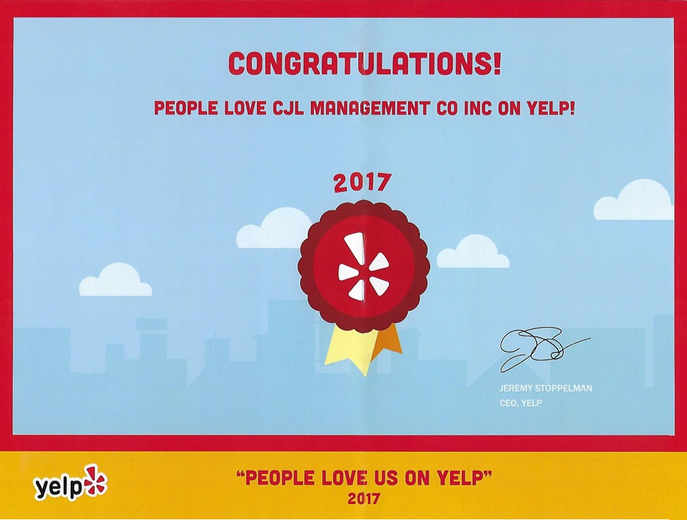 yelp-award.jpg