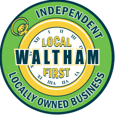 Waltham-Local-First.png