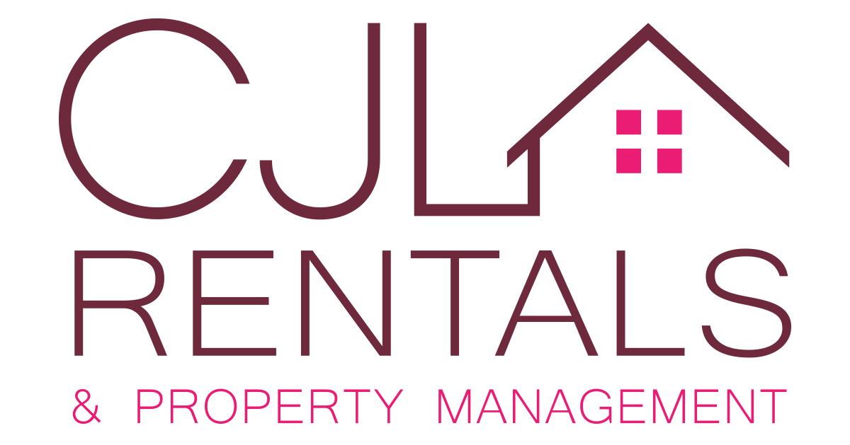 CJL Rentals & Property Management
