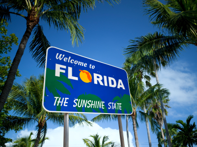 welcome-to-florida-sign.jpg