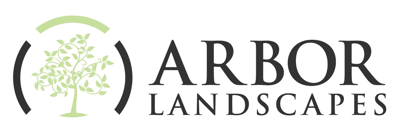 Sarasota Lawn Care - Green Landscape Design in Lakewood Ranch, FL