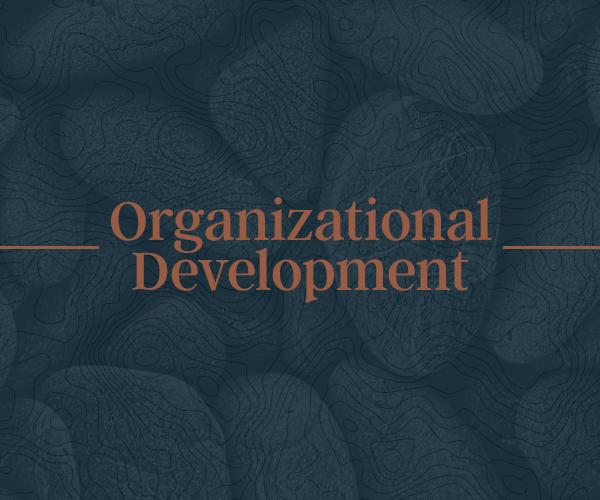 ServicesOrganizational.jpg