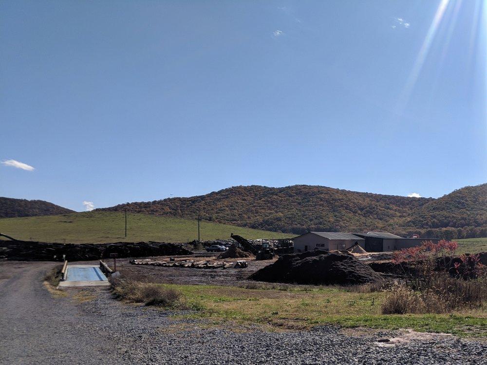 Mill big pic.jpg