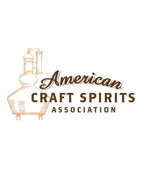 American-Craft-Spirits-Association-Logo-2.jpg