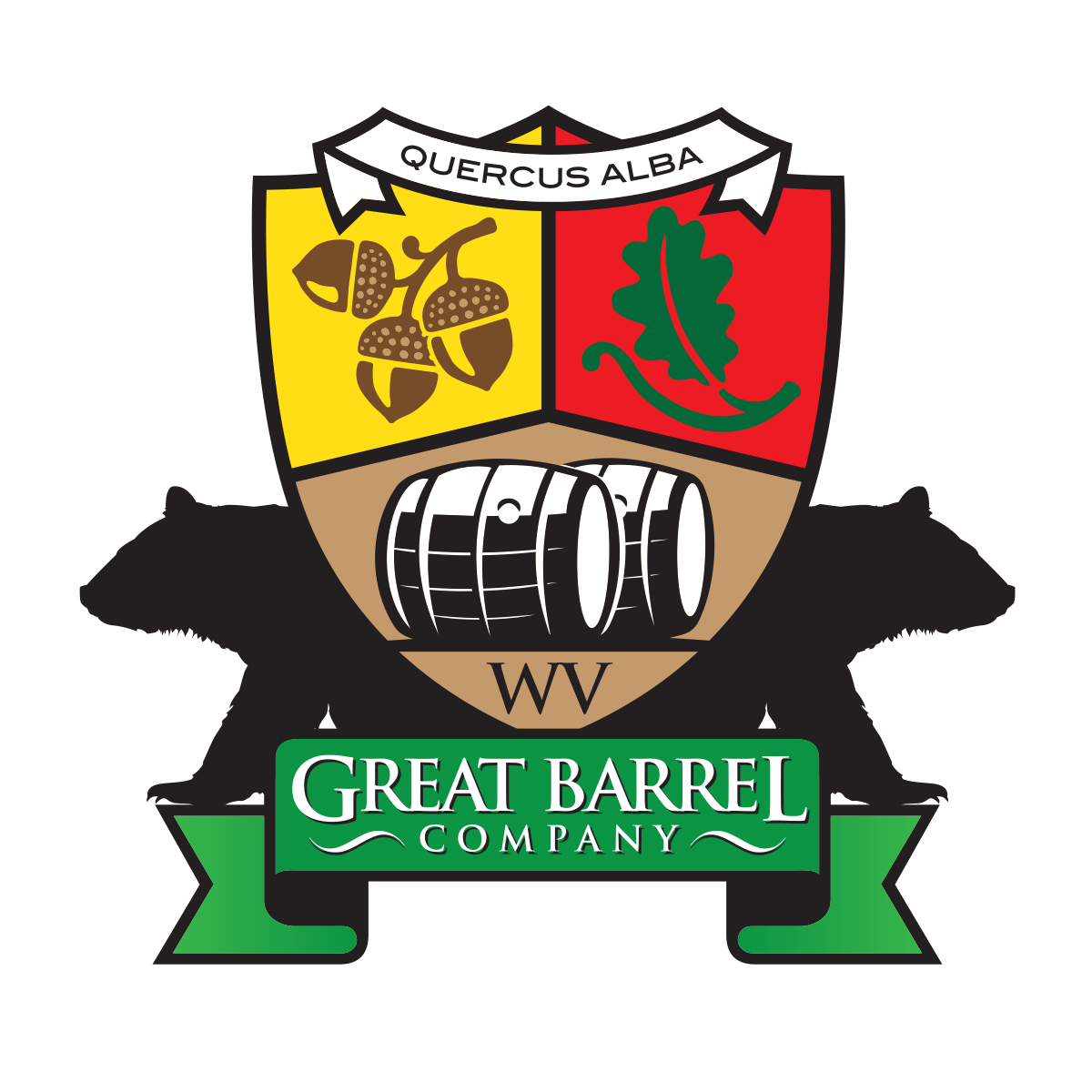 Great Barrel Company