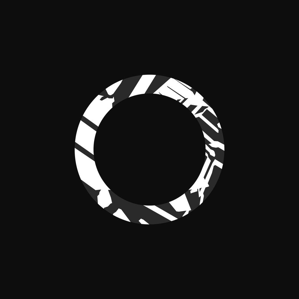 Heroplanet Logo